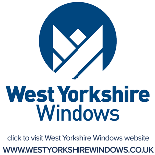 West Yorkshire Windows