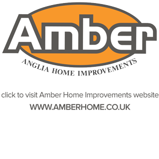 Amber Home Improvements