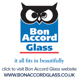 Bon Accord Glass