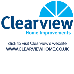 Clearview Home Improvements