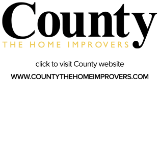 County - The Home Improvers