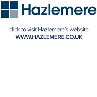Hazlemere Windows, Doors & Conservatories