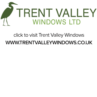Trent Valley Windows