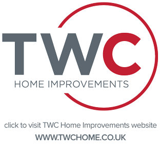 TWC Home Improvements