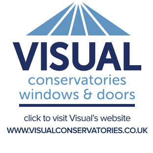 Visual Conservatories, Windows & Doors