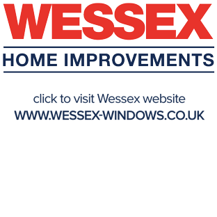 Wessex Windows