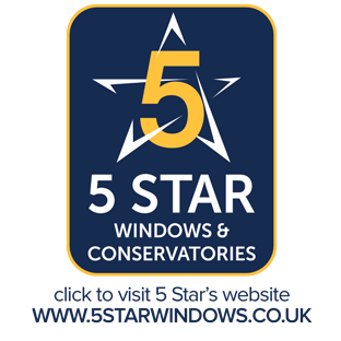 Conservatory Outlet Windows & Conservatories